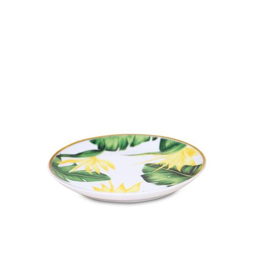 Mini Plate Vista Alegre